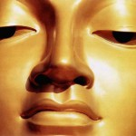 Buddha&#039;sface