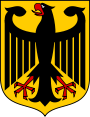 Bundesadler