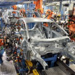 Ford-Fiesta-Produktion-Koeln-001[1]