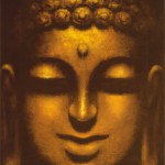 buddha(1)
