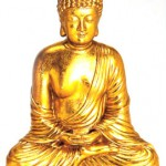 buddha(2)