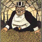 fat-capitalist-253x300