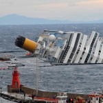 costa-concordia3_40247618