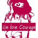 welovecourage